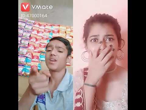 Tu Bewafa Hai Jo Main Jaan Jata Aamir Khan Aur Madhuri Dixit Ka Gana