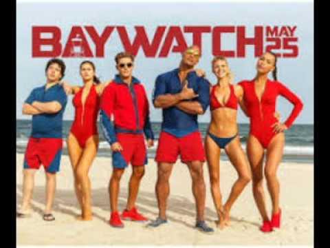 Baywatch Full Movie Online