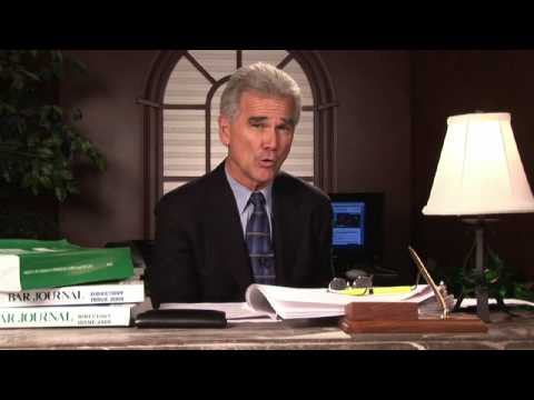Business Laws How To Make A Partnership Agreement Youtube