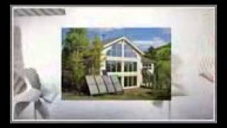 Paneles solares baratos - Importantes ventajas e inconven