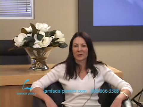 DALLAS FAT GRAFTING, BOTOX, SILICONE TESTIMONIAL