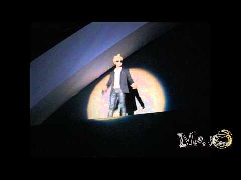 Mix - Hong-kong-english-pop-music-genre