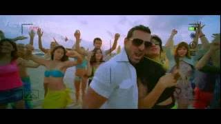 Party On My Mind Full Hd Video Song (Race 2) (Mp4 Hq) (Youtu