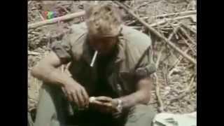 Sự thật chưa biết Về Chiến Tranh Việt Nam