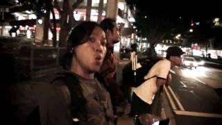 RESPITO - PRETTY DAMN GIRL (Official Video)