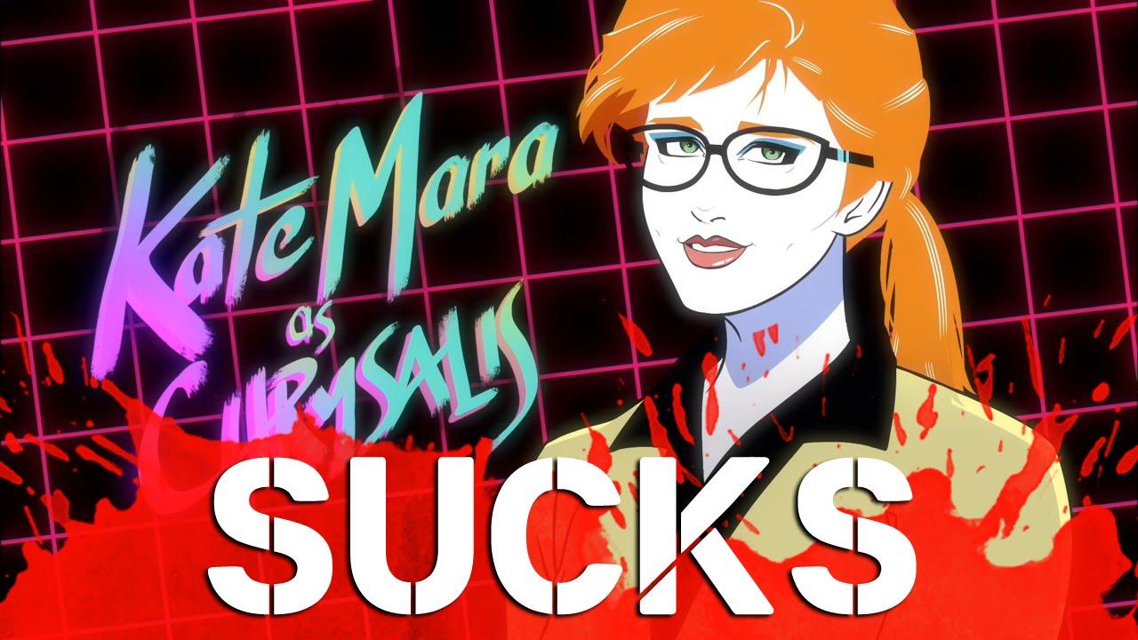 Download Moonbeam City Review: It Sucks
