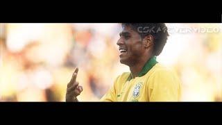 Leandro Moura - Crazy Skills Dribbling & Goals |HD|