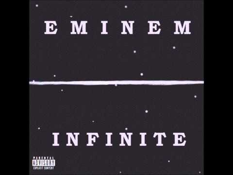 02. Eminem - W.E.G.O (Interlude feat. Proof & Dj Head)