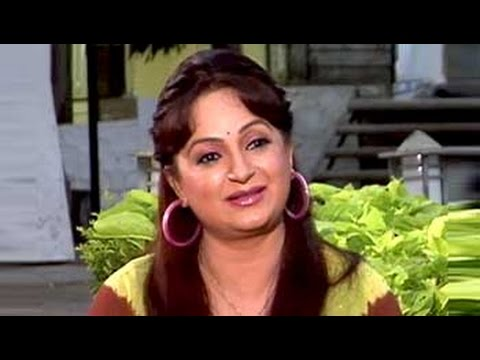 Laugh as much as you can with Upasana Singh