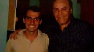 Augusto Polo Campos (2° Parte)