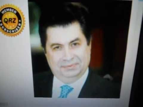 OD5ZZ- Walid Karami - Tripoli - LEBANON - 10:51 utc - 03-May-2014 - 17 meters band