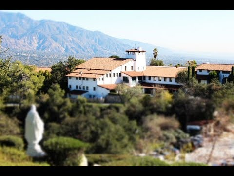 California's Top 10 Most Beautiful High School Campuses - Aceable