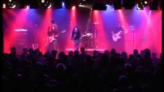 Stone Free best of Jimi Hendrix, Eric Clapton Cream, Colos Saal