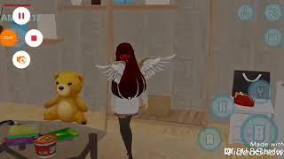 حجات متعرفهاش عن لعبة School Life Simulator screenshot 3