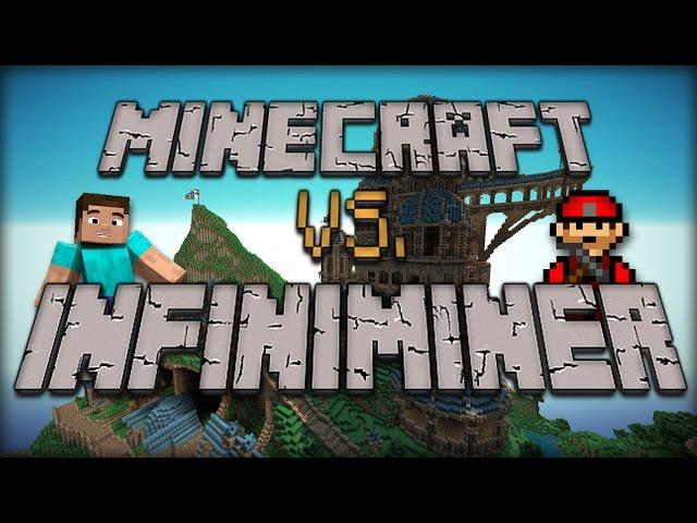 Minecraft Spielen Deutsch Minecraft D Kostenlos Spielen Ohne - Minecraft 2d spielen ohne download