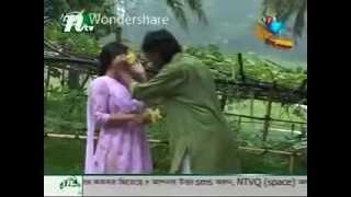 Prem Jane Na Abdul Karim Rangpur Region Bangla Folk Song Bangladesh