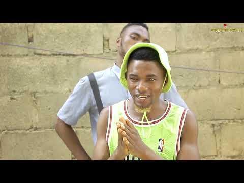 Download Satisfy me //Real House Of Comedy// ft Chukwuemeka tv