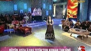 Aydan Kaya - Gel Vefasiz Www.aydankaya.net.tc