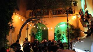 Πελοποννησιακό Λαογραφικό Ίδρυμα, Νύχτα Μουσείων 2017-Σάββατο 20 Μαΐου