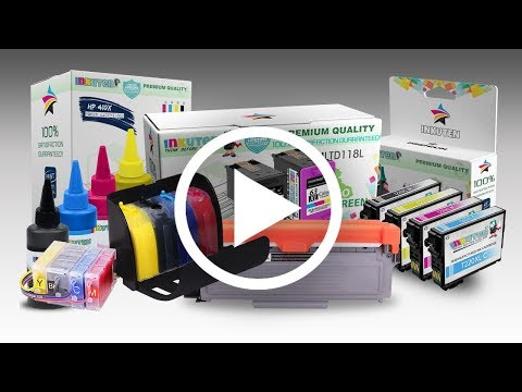 Inkcartridgespot Cheap Ink & Toner Cartridges