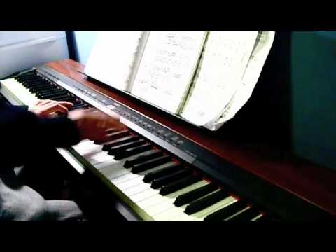 Chopin - Nocturne in C minor (posthumous)