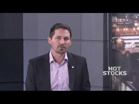 Holdsport - Hot or Not