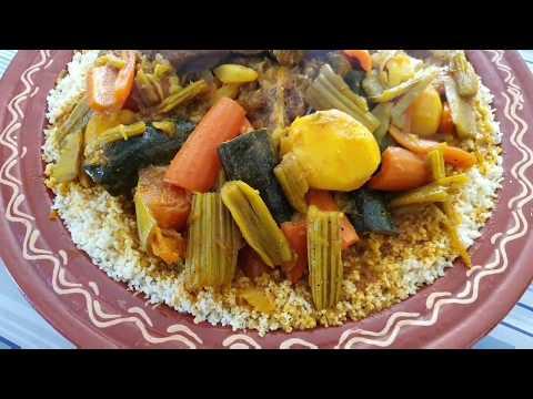 recette-couscous-marocain---par-mon-amie