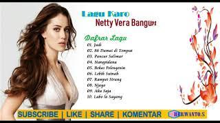 Gambar cover Lagu Karo Netty Vera br Bangun Paling Hits 2018