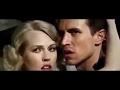 Erotik film 2017  Hitlere Suikast hd      İzle Tek Parça Aksiyon Savaş Fantastik Filmler İzle 2016 D