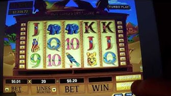 Boy Kings Treasure ONLINE SLOT for FREE