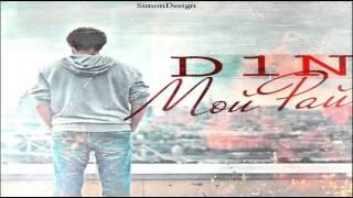 D1N - Мой Рай