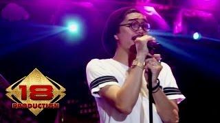 Live Konser !! Sheila on 7 - Yang Terlewatkan