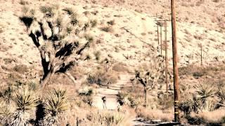 JOHN GARCIA feat. Robby Krieger - Her Bullets