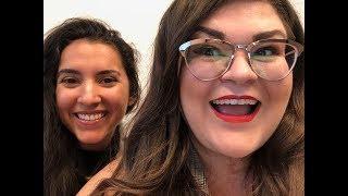 Ladylike LIVE Q&A