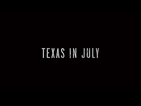 Texas in July - Full set live in Nizhniy Novgorod 2014