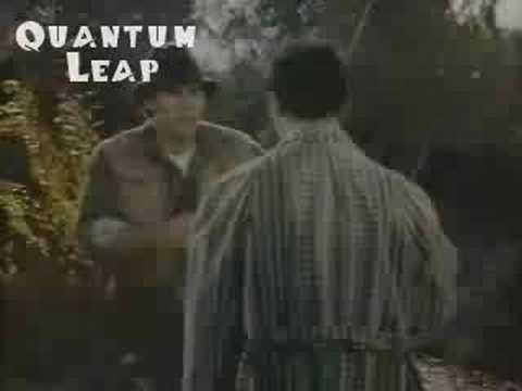 Download Quantum leap. Season 6