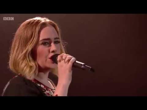 Adele - Lelaki Kardus
