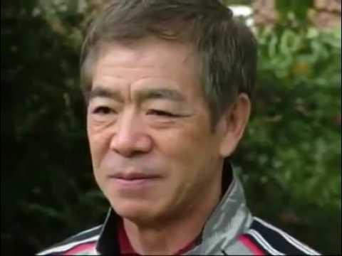 Российская Ассоциация каратэ Шотокан — Шотокан каратэ
