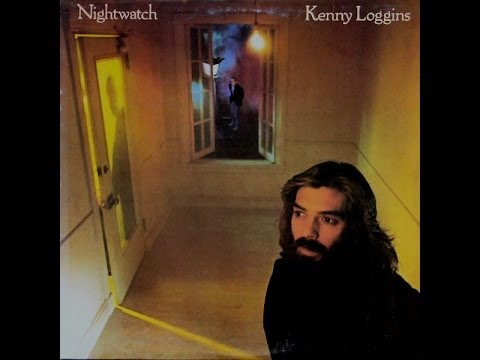 Whenever I Call You Friend | Kenny Loggins & Stevie Nicks