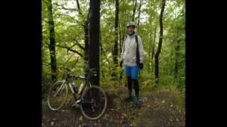 Oder-Neisse Radweg w 24h - wyzwanie