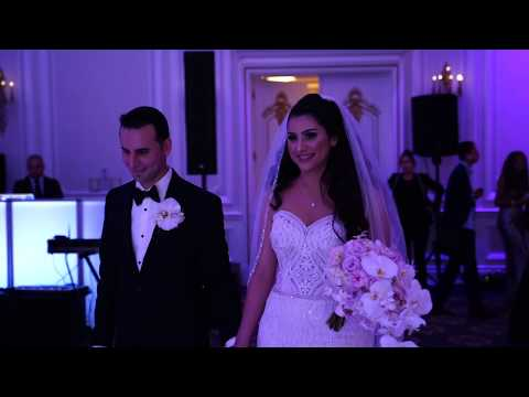 egyptian-wedding-at-the-legacy-castle,-new-jersey-|-the-palace-entertainment