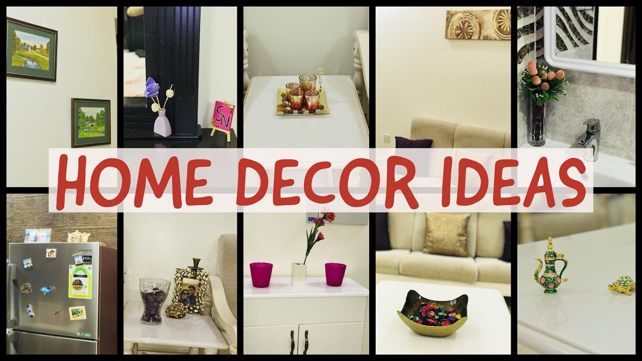 How To Decorate Home In Budget For Renters  DIY Home Decor Ideas 2018 Home Design Ideas For Renters on home design ideas, pet design ideas, travel design ideas, boat design ideas, car design ideas, rv design ideas, rental design ideas, cancer design ideas, farm design ideas, business design ideas, main menu design ideas, medical design ideas, apartments design ideas, commercial design ideas, truck design ideas, condominium design ideas, wedding design ideas, blog design ideas, umbrella design ideas, marine design ideas,