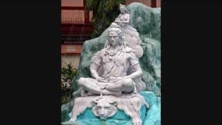 Mrityunjaya Astotram