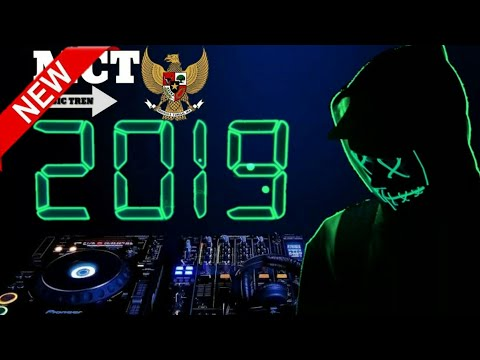 download lagu barat terbaru 2018 mp3 metrolagu