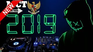Download Lagu DJ TERBARU 2019  neffex-careless [Copyright free] mp3