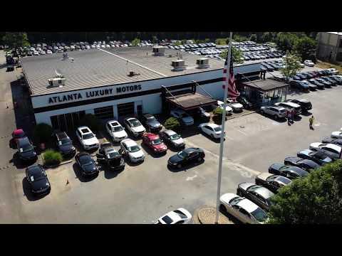 Luxury Cars Of Gwinnett >> Alm Gwinnett Used Car Dealership In Duluth Ga