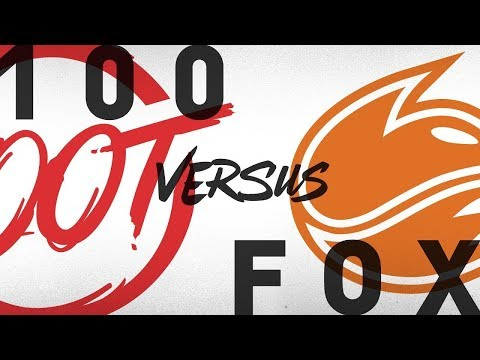 na-lcs---100-thieves-vs-echo-fox---week-9-day-3