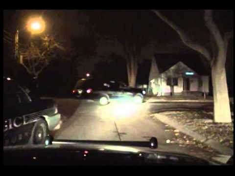 Dearborn Police use excessive force against local man