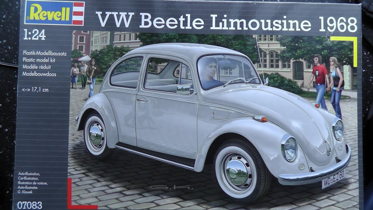 white special carsguide deluxe beetles aussie here what about cheap survivor whats cars oversteer beetle s heres built australia volkswagen