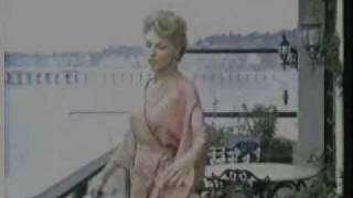 Repeat youtube video Julie Newmar - Nudist